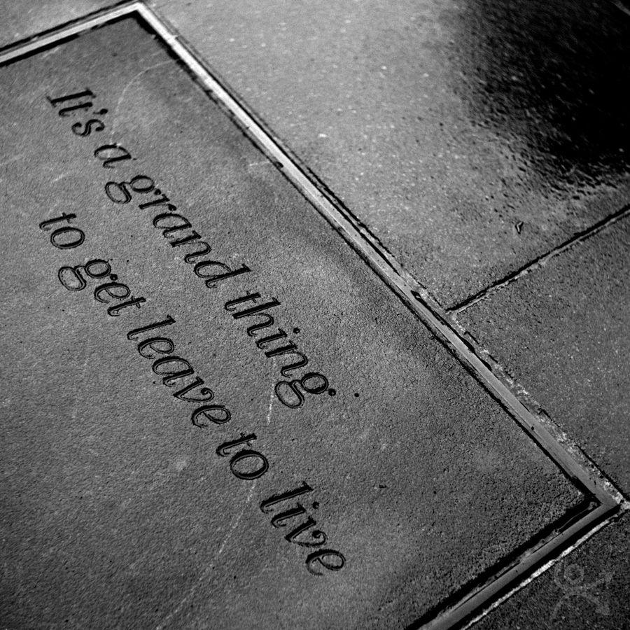Ciment philosophale